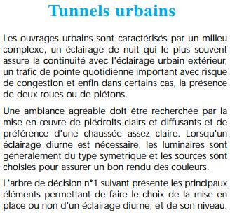 tunnel-croix-rousse-certu-eclairage