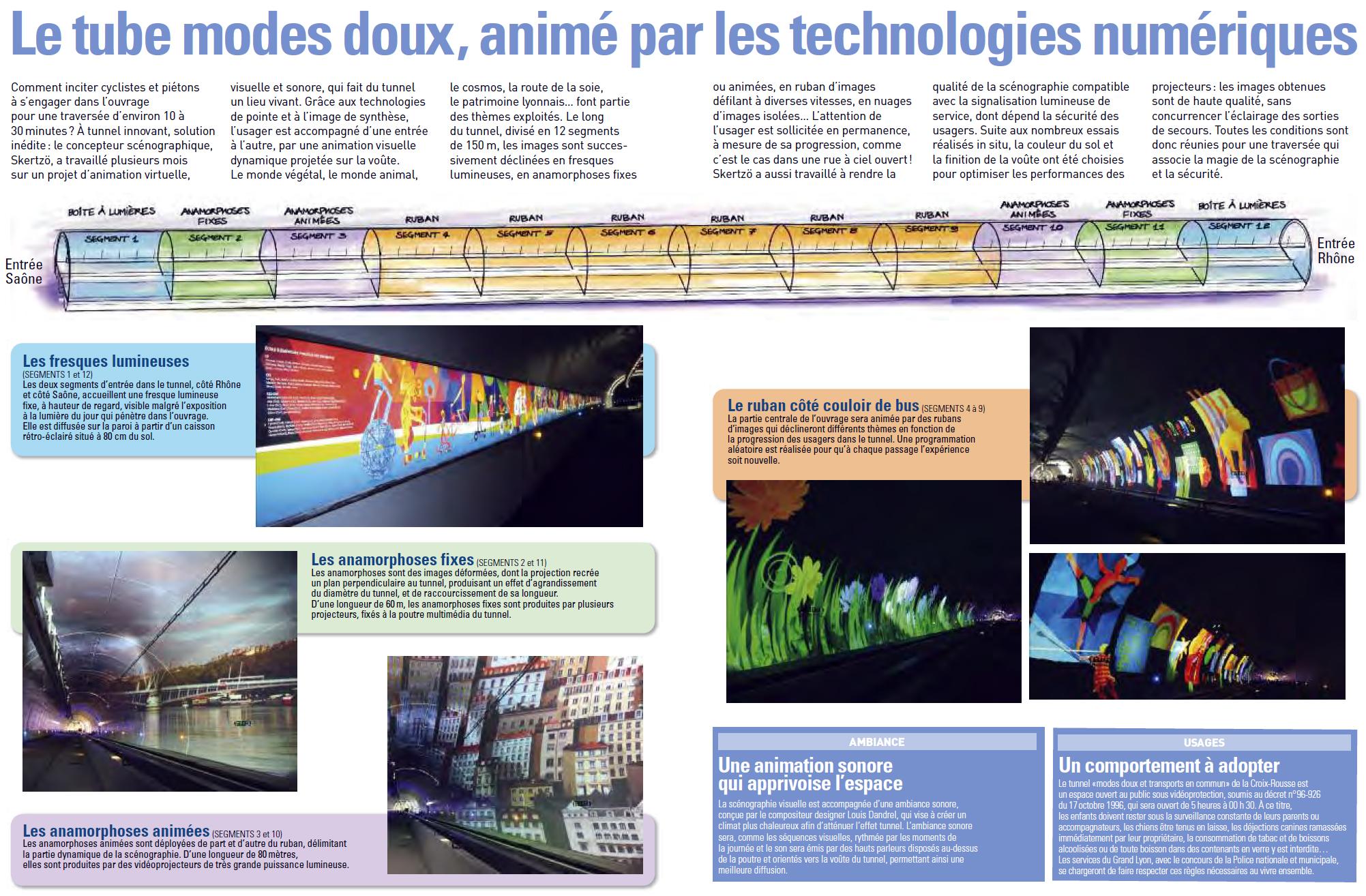 tunnel-croix-rousse-lyon-concept_lumiere