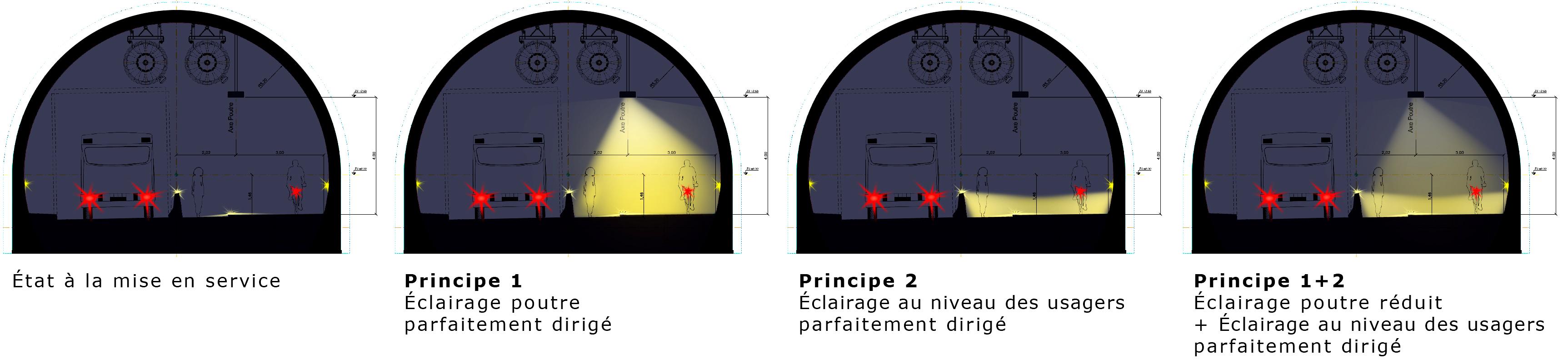 tunnel-croix-rousse-lyon-proposition-concept_lumiere