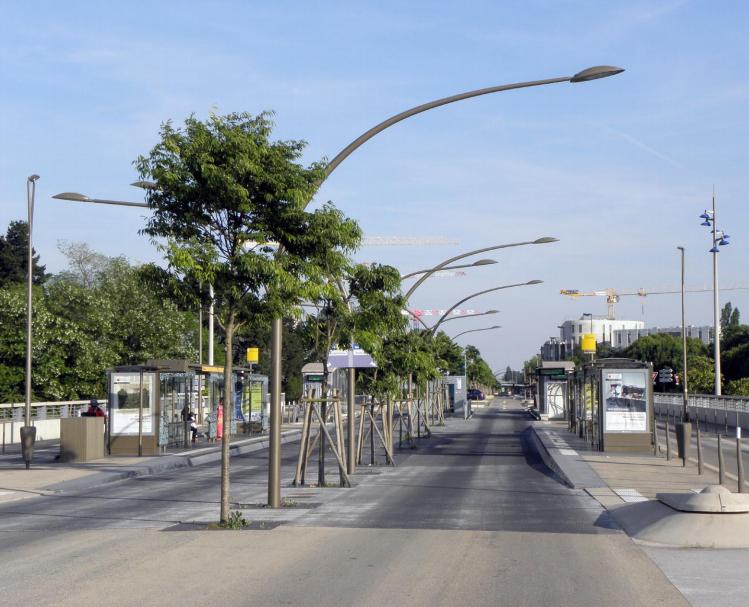 eclairage_public-nantes-busway