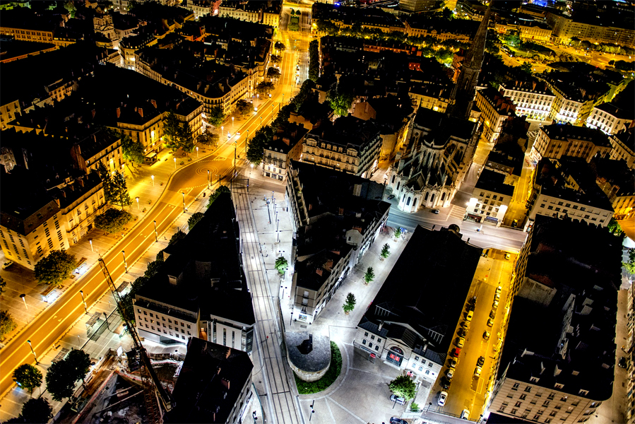 nantes_nuit_eclairage_public