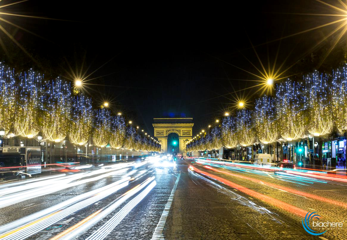 Blachere-Illumination_champs-Elysees-Paris-2014-scintillance-2