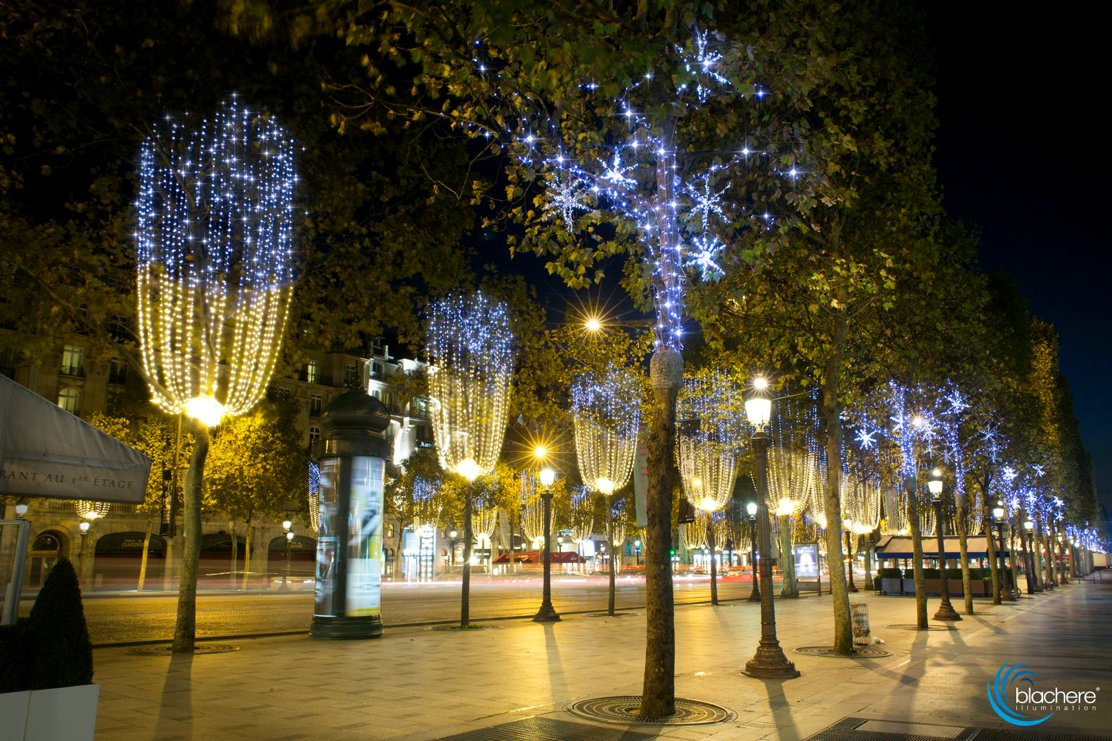 Blachere-Illumination_champs-Elysees-Paris-2014-scintillance