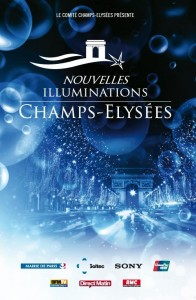 Illuminations_affiche_champs-Elysees-Paris-2014