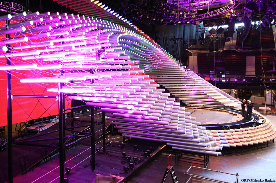 Lumiere_Scene_eurovision2015