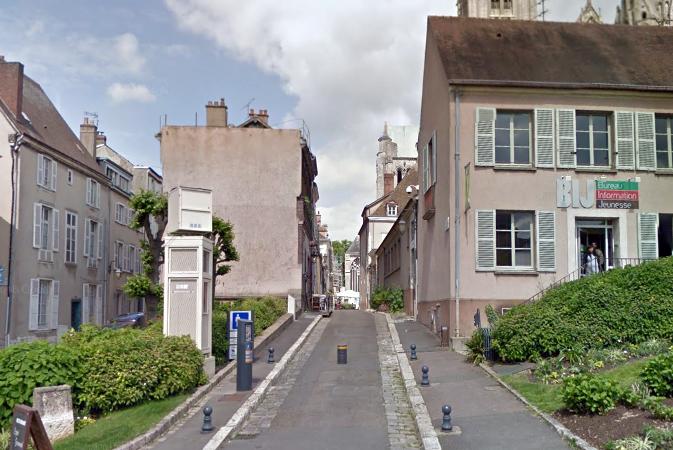 caisson1_Chartres_en_Lumière