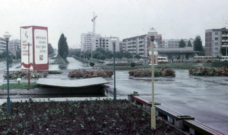 Pripyat6