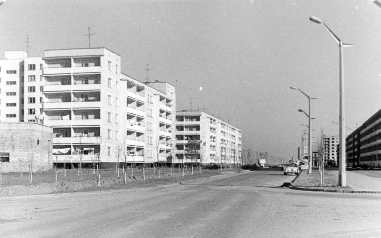 Pripyat8