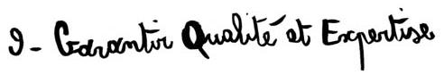 9-garantir-qualite-et-expertise