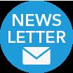 news-letter_bleu
