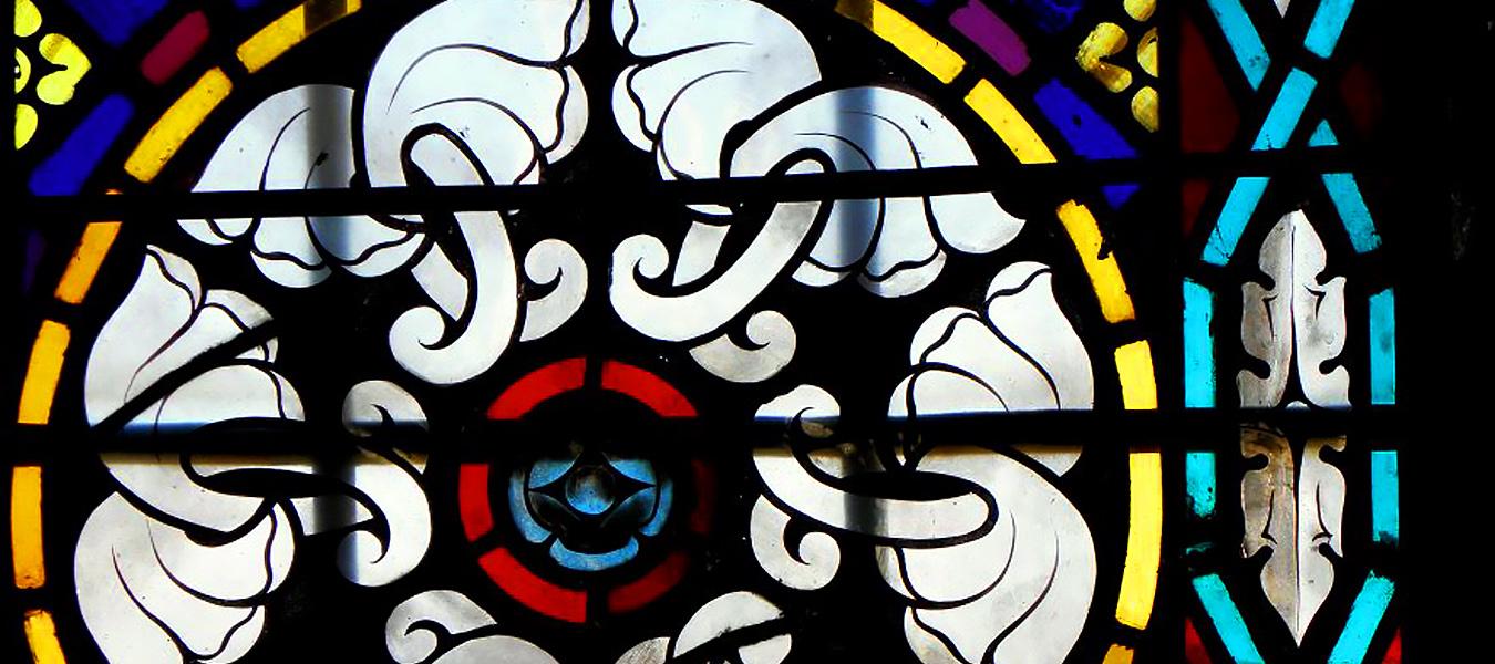 L'éclairage dans les églises, comment y voir clair ?